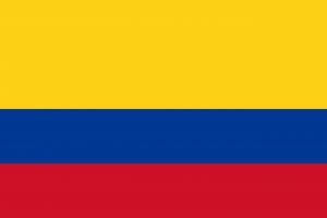 a-bandera_de_colombia