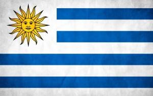 uruguay-banderas-flag-flags-bandera-argentina-estados-unidos-1680x1050