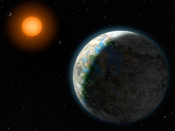[Imagen: primer-planeta-habitable..jpg]