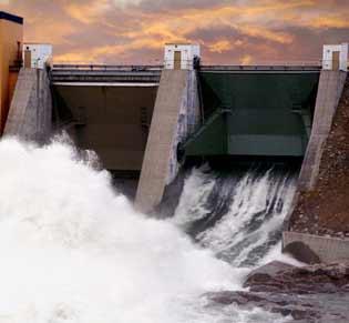 external image energia-hidraulica-presa.jpg