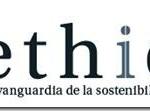 ethic-logo