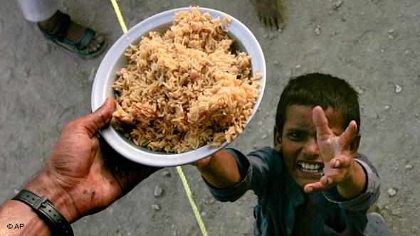 Resultado de imagen para imagenes de niños con hambre