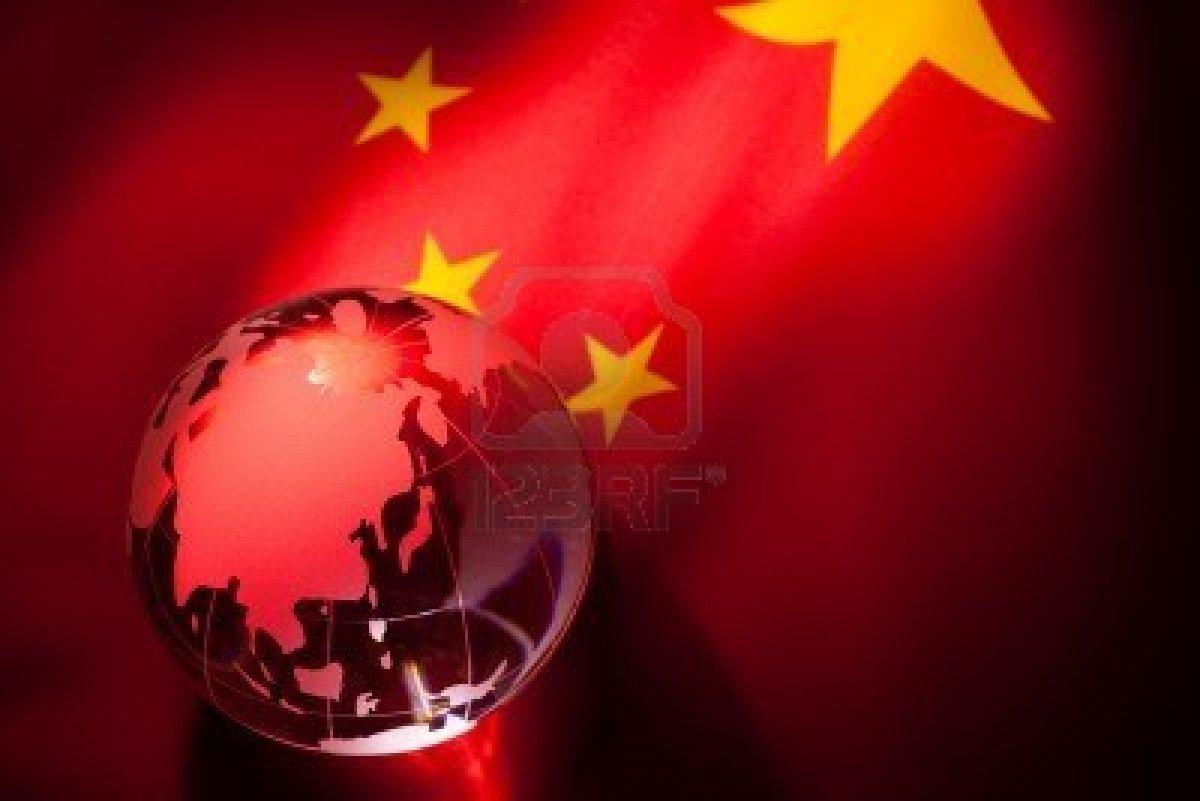 http://www.otromundoesposible.net/wp-content/uploads/2013/01/china-potencia-mundial.jpg