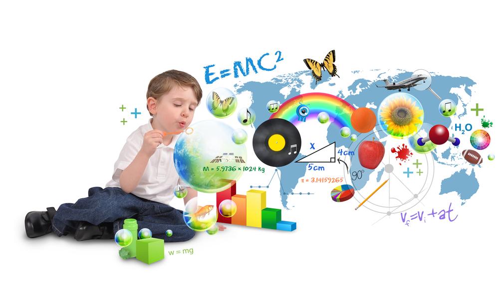 exploredoc.com