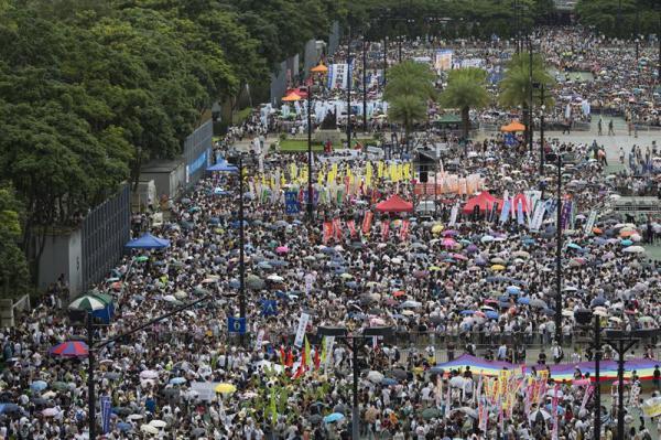 AltManifestacion-por-las-libertades-en-Hog-kong-EFE