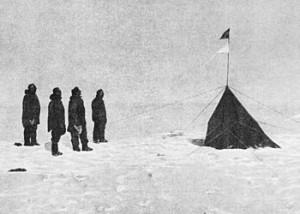 350px-Amundsen