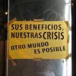 beneficios-crisis-mundo-posible