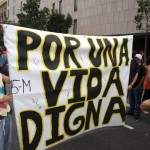 Por_un_vida_digna