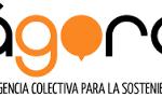 Jorge Martn-362