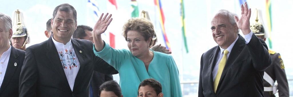 brasilunasur