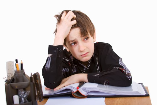 como-detectar-si-tu-hijo-tiene-un-trastorno-en-el-aprendizaje-01