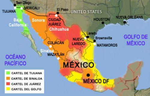 carteles-mexico