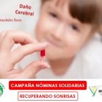 Imagen-nómina-solidaria-150x150