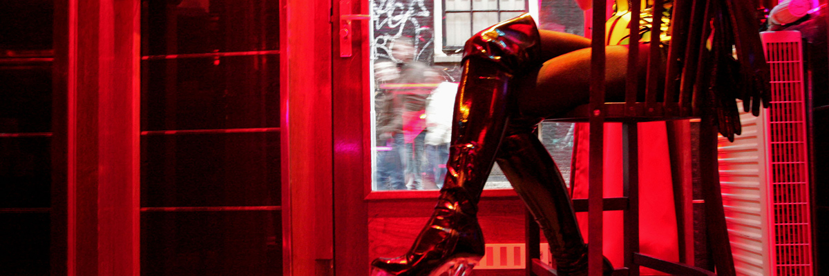 prostitucion1