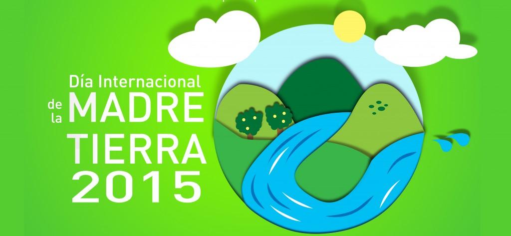 dia_de_la_tierra2015_destacado
