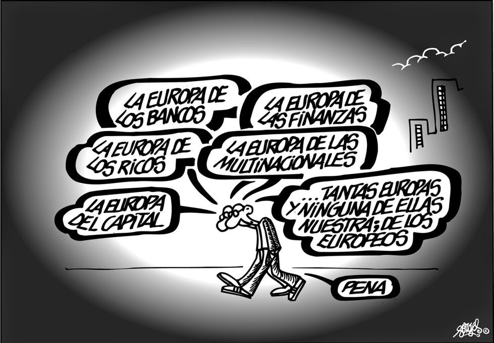 europa-forges