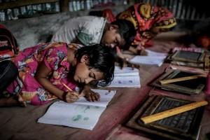 ©Turjoy-Chowdhury-Flowers-of-City-Slum-1024x682-300x200