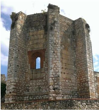 San Nicolas 2