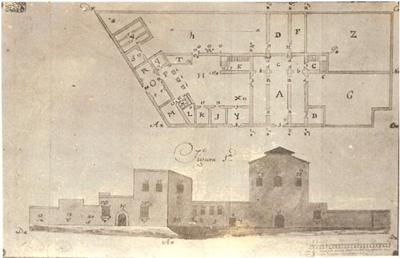San Nicolas 3
