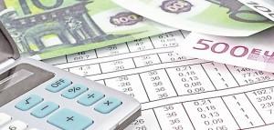calculadora-dinero-istock-300x143[1]