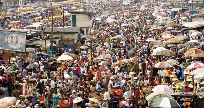 Resultado de imagen de poblacion mundial