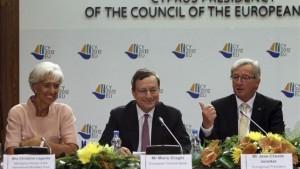 instituciones-estudian-Grecia-evaluacion-Eurogrupo_EDIIMA20150710_0342_4