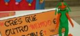 OtroMundoEsPosible-300x225[1]