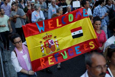 Espana_migraciones