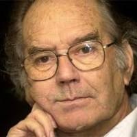 Adolfo Perez Esquivel
