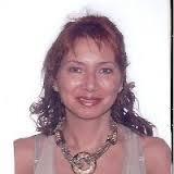Gloria Gallardo