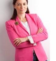 Helena Ancos Franco