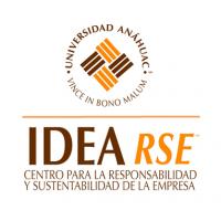 IDEARSE - Universidad Anáhuac México Norte