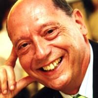 Jordi Siracusa