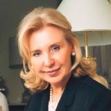 Marisol Moreda