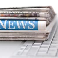 Prensa y Agencias