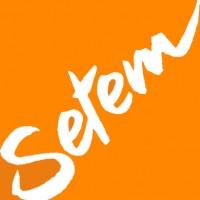 SETEM
