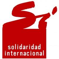 Solidaridad Internacional