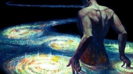 Noticia-2921-es-posible-ser-inmortal-cientificos-predicen-que-solo-un-tipo-de-hombre-podria-serlo