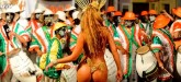 carnaval uruguay 1