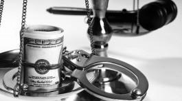 derecho-penal-delitos-empresas