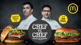 chef-vs-chef-590x319
