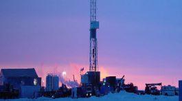 Explotación-petrolera-en-el-Ártico