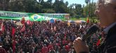 adolfoperezesquivel-brasil