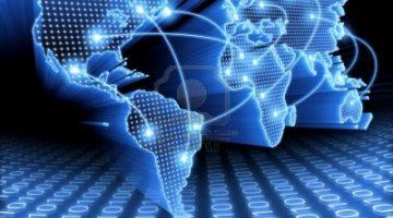 concepto-de-globalizacion-MAPAS
