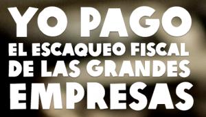 escaqueo_fiscal