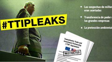 ttipleaks