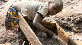 child-labour-in-africa-mining