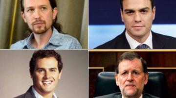 0806_candidatos_presidente_espana_g.jpg_1853027552