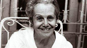 Dulce-María-Loynaz
