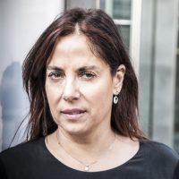 Soledad Teixidó